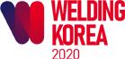WELDING KOREA 2020