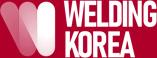 WELDING KOREA